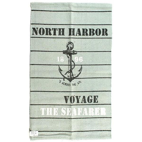 Matta North Harbor