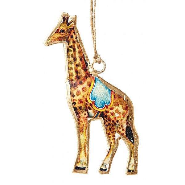 Giraff BEATRIX