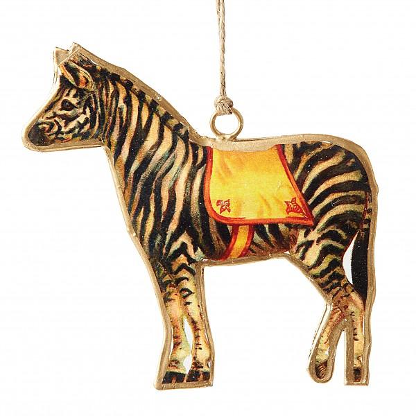 Zebra BEATRIX