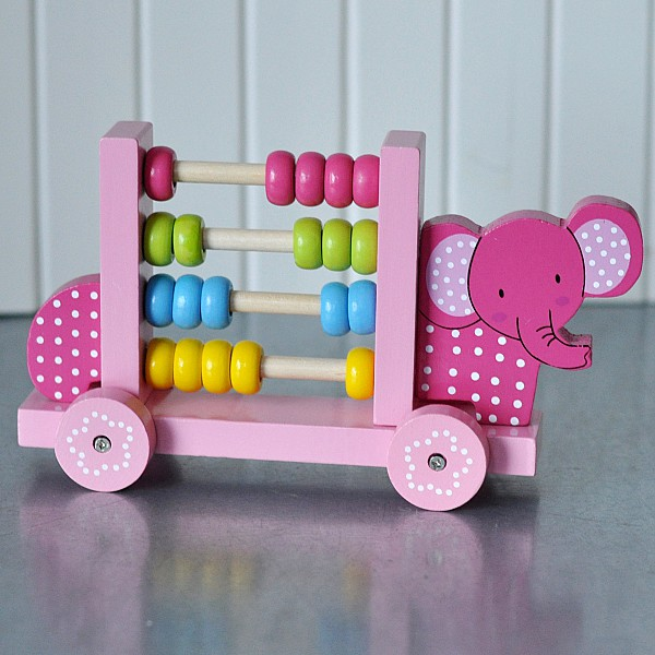 Kulram Ludde Elefant