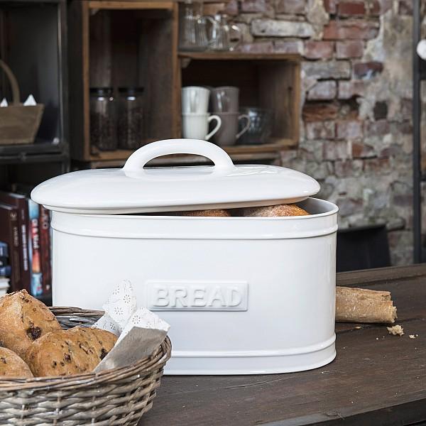 Brödbox/Brödlåda BREAD