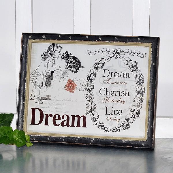 Tavla Dream