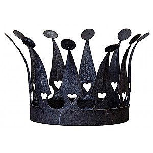 Candle Holder EVERYDAY Crown