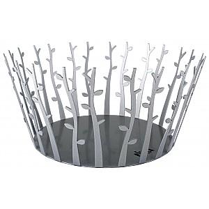 Skål Gren - Silver