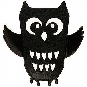 Small Hanger Owl