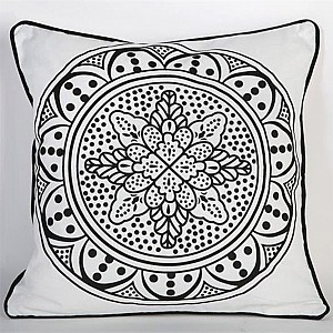 Cushion Cover Marra