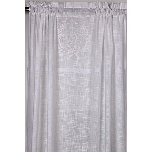 Curtain Panels Emmy