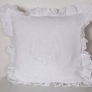Cushion Cover Emmy