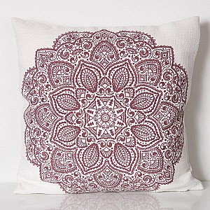 Cushion Cover Zingo