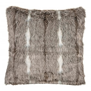 Cushion Cover Lappland