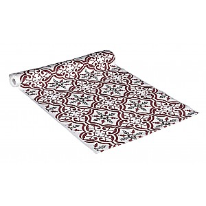 Table Runner Kenza