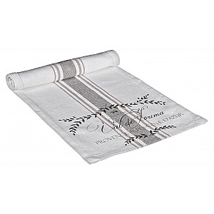 Table Runner Provence