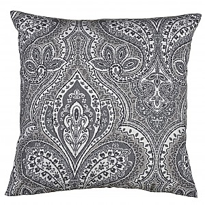Cushion Cover Lola