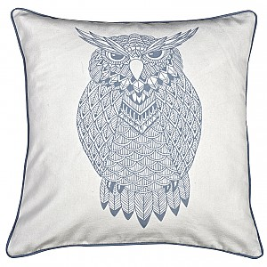Cushion Cover Magnus
