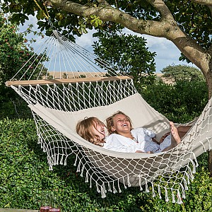 Hammock Hawaii
