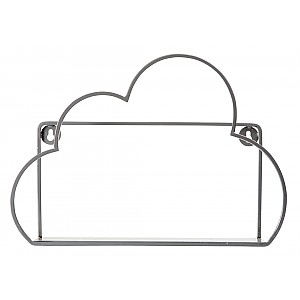 Magazine Holder Cloud