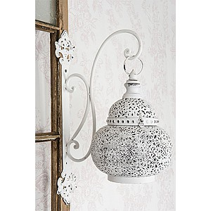 Wall Hook for lanterns