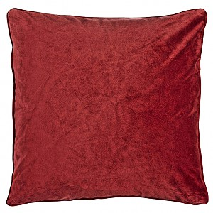 Cushion Cover Velvet