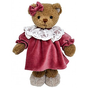 Teddy Bear Jennifer