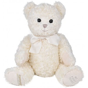Teddy Bear Anton My First Teddy