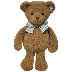 Teddy Bear Dr Hubert