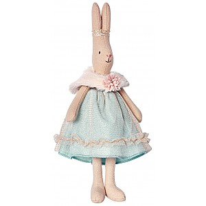 Maileg Mini Rabbit Princess Sofia