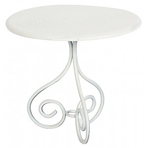 Maileg Romantic Cafe Table Mini