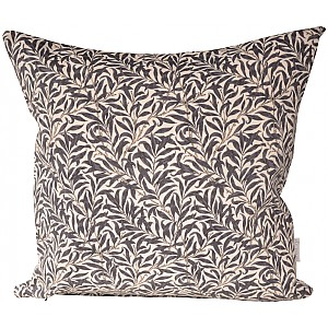 Cushion Cover Ramas