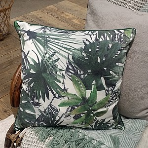 Cushion Cover Djungle