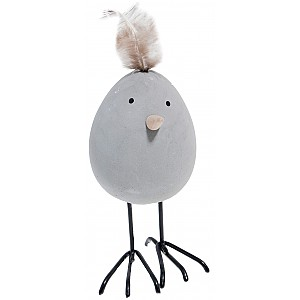 Kyckling Sture