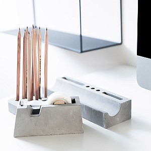 Pen Holder Kattvik