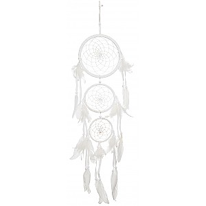 Dreamcatcher Triple
