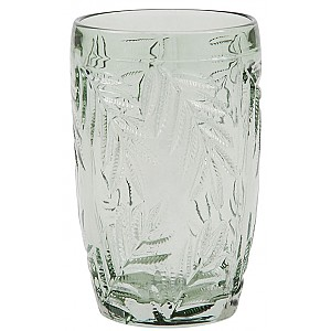Drinking Glass Palm