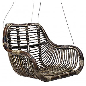 Swing Chair Riviera
