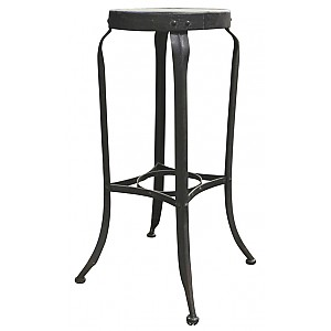 French Bar Stool