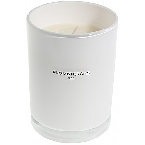Storefactory Scented Candle