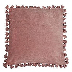 Cushion Cover Beatriz