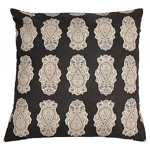 Cushion Cover Greyson