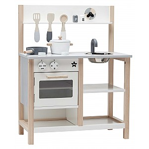 Kids Concept Kitchen