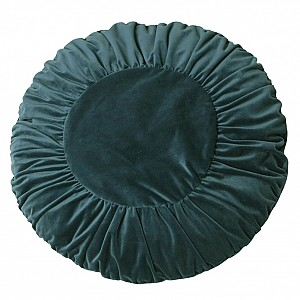 Cushion Cover Tilde