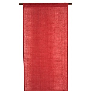 Curtain Panels Danis