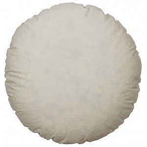 Inner Cushion Mix Round