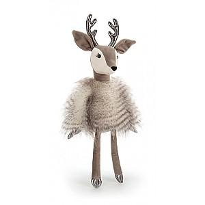 Jellycat Robyn Reindeer - Medium