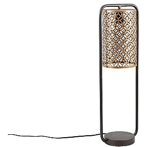 Table Lamp Solange