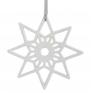 Ceramic Decoration Star