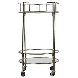 Serving Cart / Trolley Penthouse