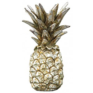 Candlestick Pineapple
