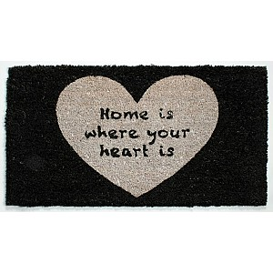 Doormat Home is