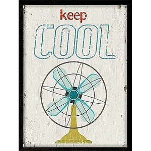 Picture keep COOL