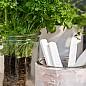 Kryddskyltar & Odlingsstickor
